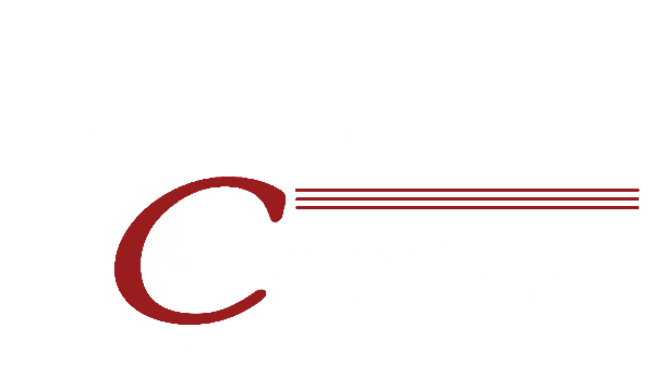 Kenwood Construction Logo